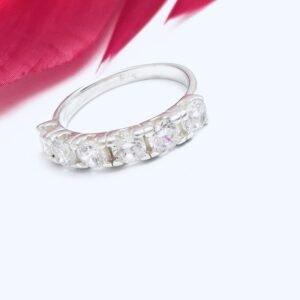 joya de plata